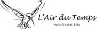 Logo 2017 Air du temps