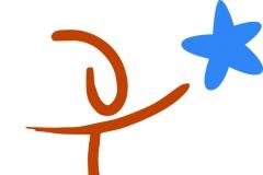 Ancien logo de Bénédicte Briand