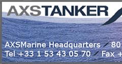 axsmarine-axstanker-commodity3