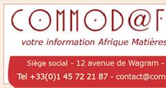 commodafrica-commodity3