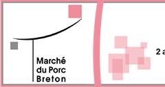 mbp-marche-porc-breton-commodity3