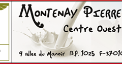 pierre-montenay-centre-ouest-commodity3