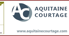 aquitaine-courtage-commodity3