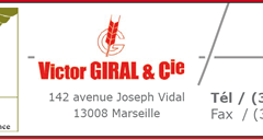 victor-giral-courtage-commodity3