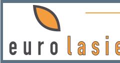 Euro Lasies Courtage