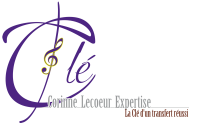 corinne-lecoeur-expertise1