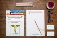 Charte-graphique-CNCMA-Courtiers-Assermentés