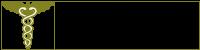 LogoOfficiel-2013-CNCMA-300dpi
