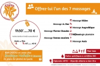 Flyer Relation aide - verso