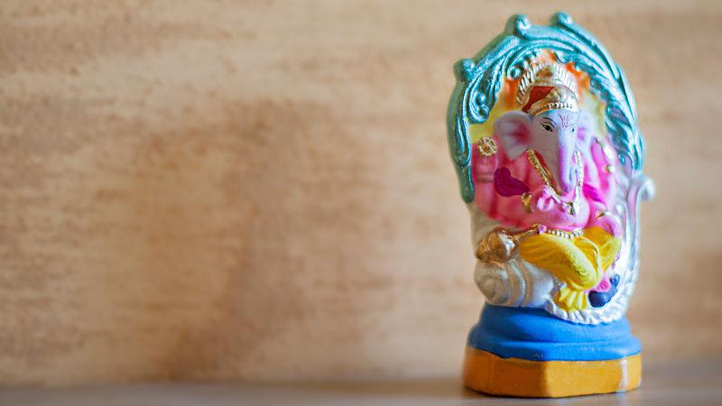 figurine_elephant