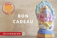 Bon Cadeau EliZen Limours 2018 recto