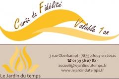 CarteFidélité-Jardin-du-temps1