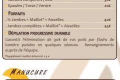 Tarif2011-Jardin-du-temps3