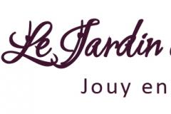 Logo-Jardin-Temps-HD