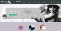 Le Jardin du temps - Site web (1)