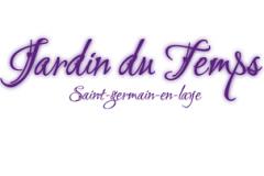 02-site-web-jardin-du-temps-stgermain