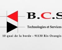 BCS-tecnologies-et-Services-2