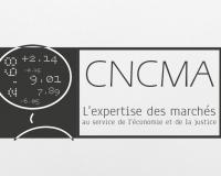 CNCMA-1