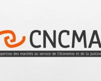 CNCMA-2