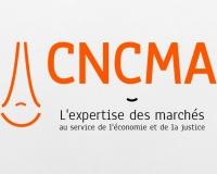 CNCMA-3