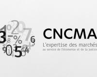 CNCMA-4