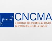 CNCMA-5