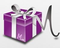 Cadeaux-Chics