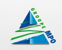 Groupe-MPO-2