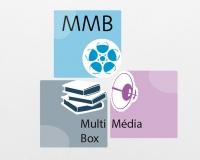 MultiMédiaBox