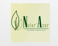 Natur-Azur-1