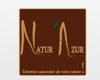 Natur-Azur-2
