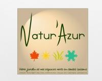 Natur-Azur-4