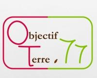 Objectif-77