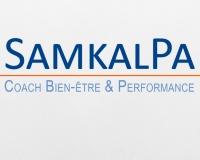 Samkalpa