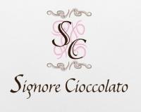 Signore-Cioccolato