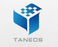 Taneos-2