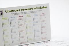 Maison_Privilège_-_Voeux_et_Calendrier_(3)