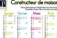 maison-privilege-calendar