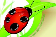 MiseEnSaineDeco-Logo-2012