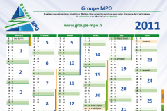 MPO-CalendrierA4-2011-recto