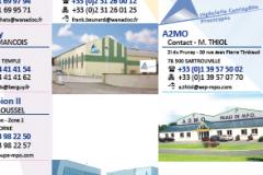 MPO-CalendrierA4-2011-verso