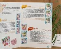 Boutchouworldonlilne---Catalogue,-voeux,-affiche,-flyer