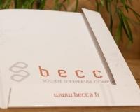 Cabinet-Becca---Pochette-à-Rabats