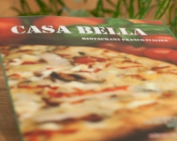 Casa-Bella---Menu-de-restaurant