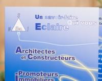 NSI-Électricité---Flyer-et-Plaquette