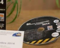 PhotoClub-de-Limours---CD-et-invitation
