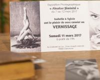 Sylbohec---Invitation-et-marques-pages