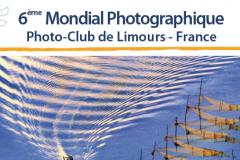 Poster du Mondial de la Photo de Limours 2009