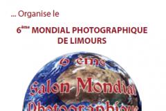 Invitation au Mondial de Limours 2009 (verso)