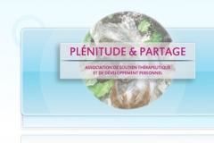 BIENVENUE-SUR-PLENITUDE-PARTAGE-Plenitude-Partage